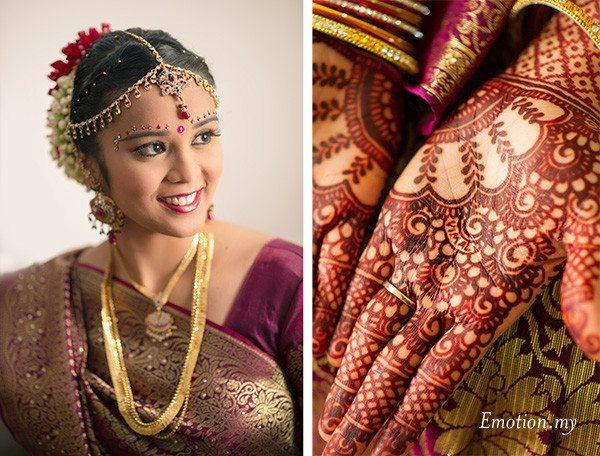 hindu-tamil-wedding-malaysia-bride-portrait