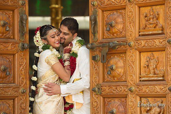 hindu-wedding-malaysia-portraits