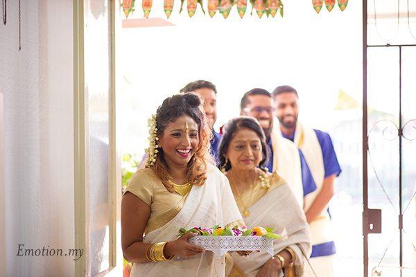 hindu-wedding-sri-sakthi-easwari-kuala-lumpur-gifts