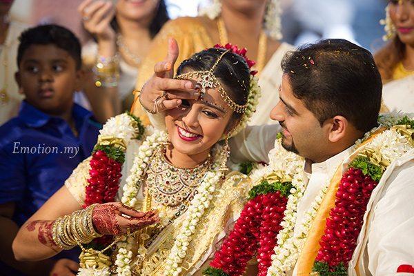tamil-hindu-wedding-ceremony-sri-sakthi-easwary-vimal-vimala