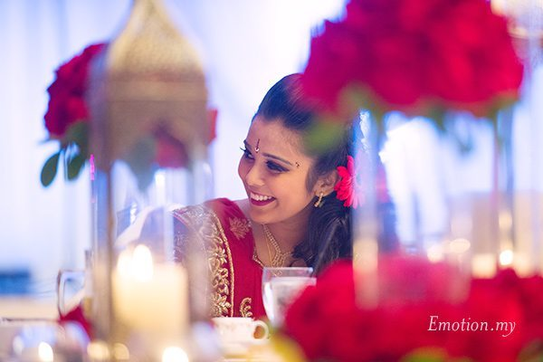 wedding-reception-photography-kuala-lumpur-bride-vimal-vimala