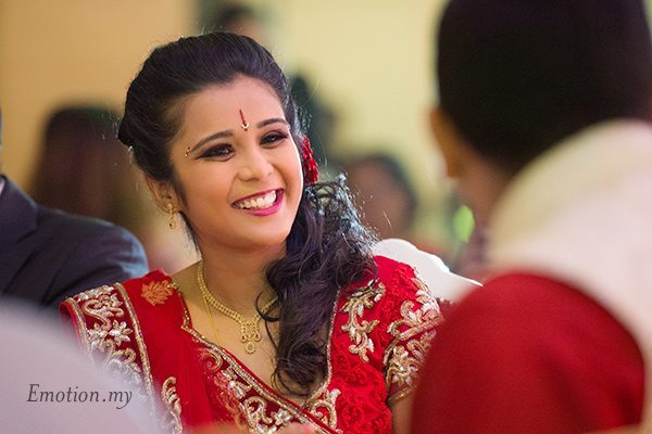 wedding-reception-photography-kuala-lumpur-vimal-vimala