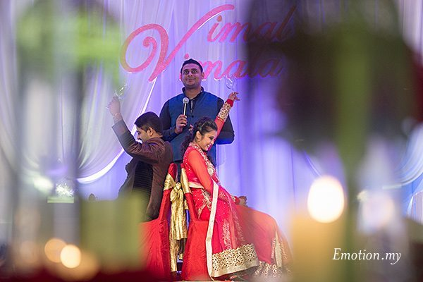wedding-reception-photography-malaysia-bride-groom-wedding-shoe-chairs