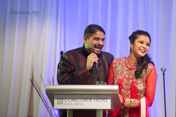 wedding-reception-photography-speech-malaysia