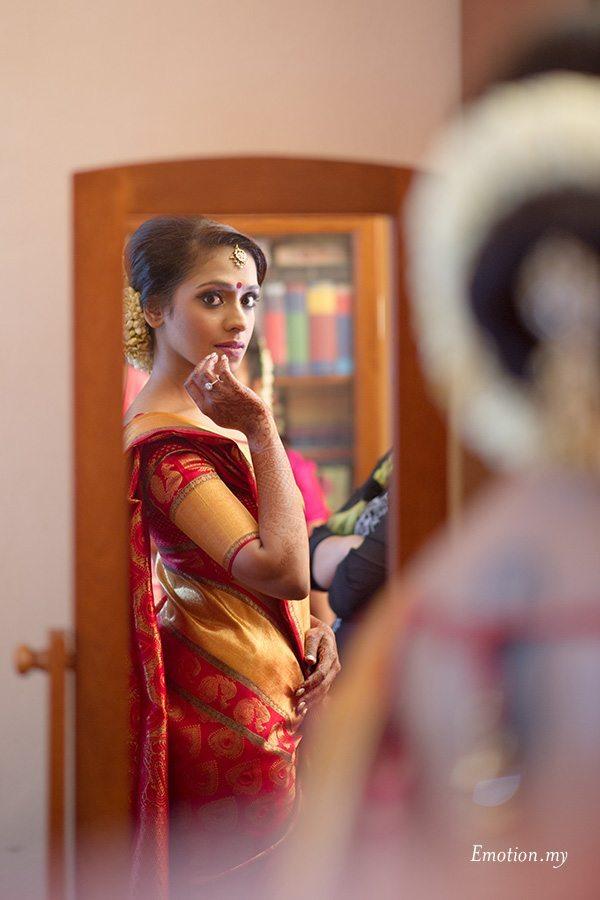 bride-hindu-wedding-malaysia-kartik-kavitha