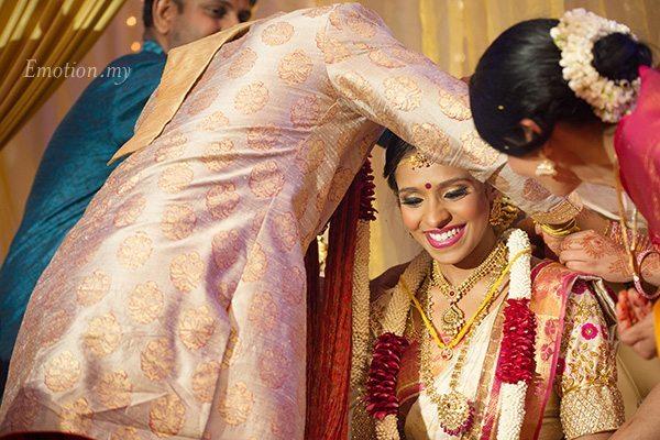 ceylonese-hindu-indian-wedding-kuala-lumpur-malaysia-kartik-kavitha