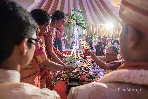 ceylonese-hindu-wedding-malaysia-kartik-kavitha