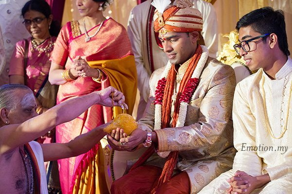 ceylonese-hindu-wedding-saffron-string-kuala-lumpur-malaysia-kartik-kavitha
