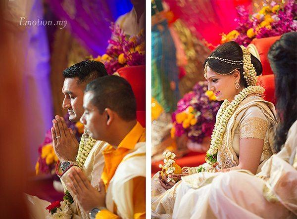 hindu-malayalee-wedding-ceremony-kuala-lumpur-suraj-malathi