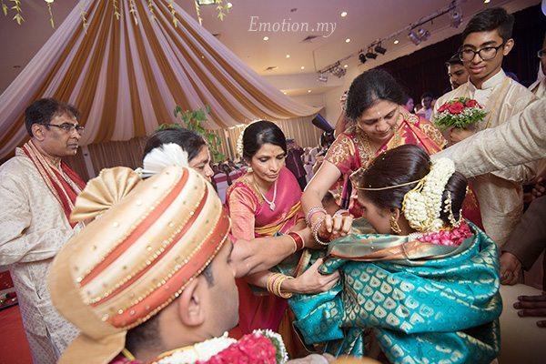 hindu-telugu-wedding-kuala-lumpur-malaysia-kartik-kavitha