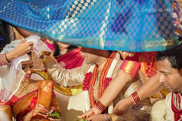 hindu-telugu-wedding-malaysia-kartik-kavitha