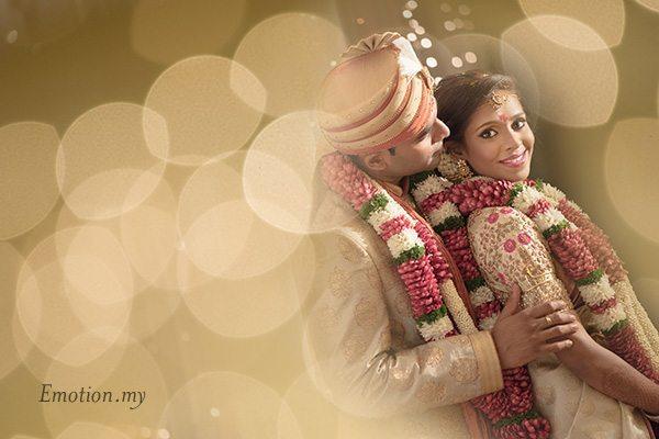 hindu-telugu-wedding-malaysia-portraits-kartik-kavitha