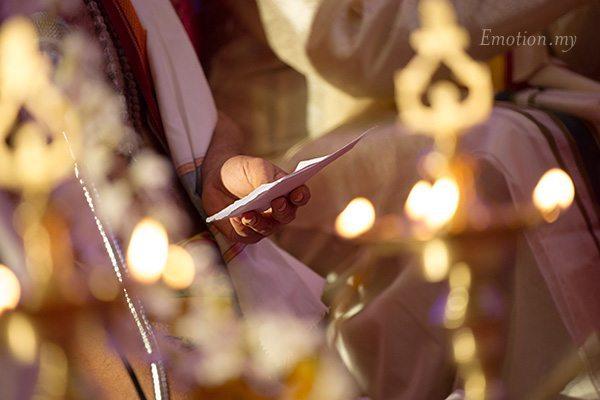 hindu-wedding-ceremony-kuala-lumpur-malaysia-kartik-kavitha