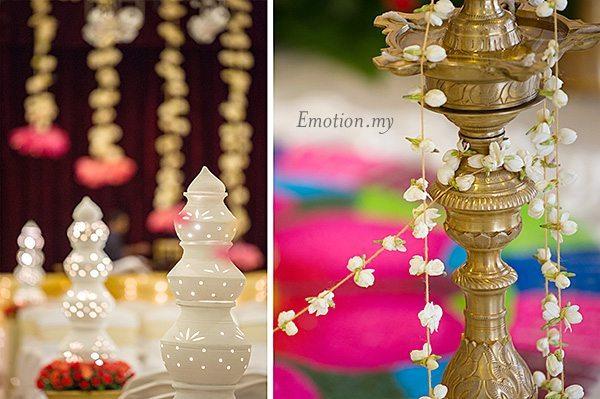 hindu-wedding-decor-kuala-lumpur-malaysia-kris-tharshini