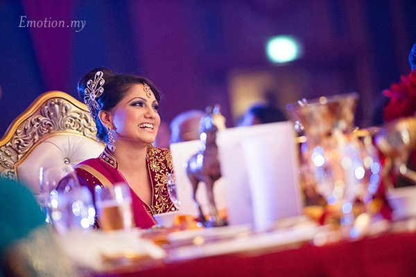 indian-wedding-reception-bride-suraj-malathi