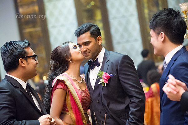 indian-wedding-reception-kiss-grand-dorsett-subang