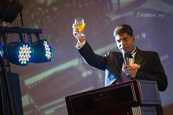 indian-wedding-reception-toast-grand-dorsett-kuala-lumpur