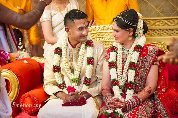 tamil-malayalee-wedding-suraj-malathi