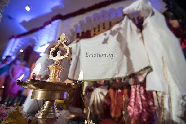 vilakku-ceylonese-hindu-wedding-malaysia-kartik-kavitha