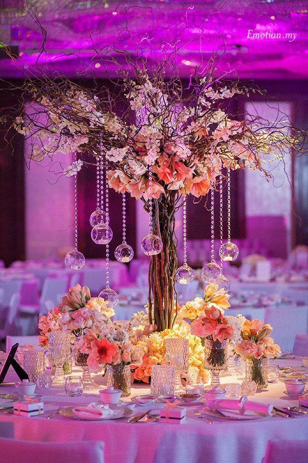 wedding-reception-grand-hyatt-kuala-lumpur-kris-tharshini