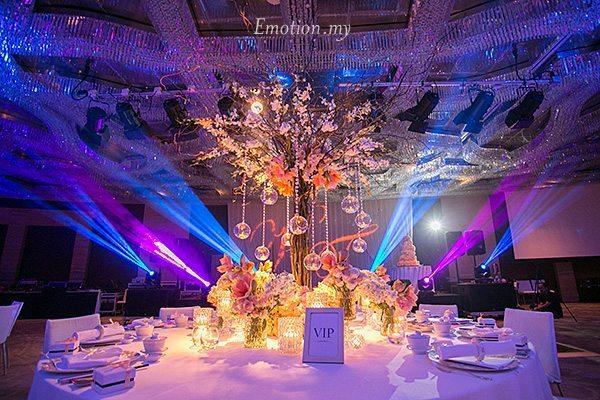 wedding-reception-grand-hyatt-kuala-lumpur-malaysia-kris-tharshini