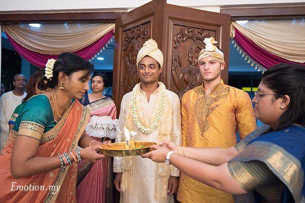 ceylonese-wedding-ceremony-kuala-lumpur-malaysia-alathi
