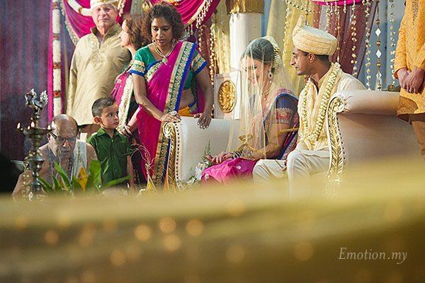 ceylonese-wedding-ceremony-kuala-lumpur-vijendra-amber