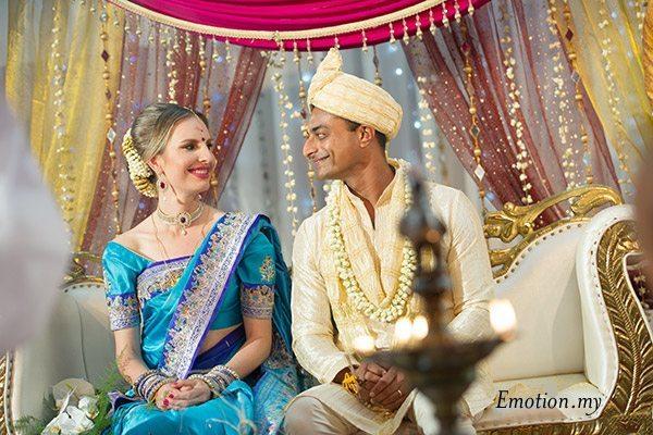 ceylonese-wedding-ceremony-malaysia-vijendra-amber