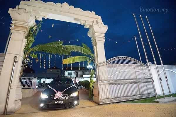 ceylonese-wedding-kuala-lumpur-bridal-car