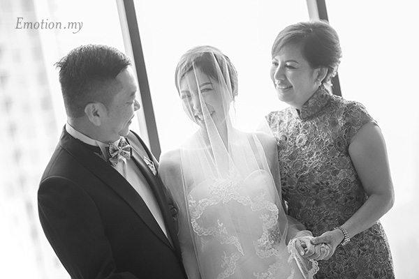 christian-wedding-bride-parents-edward-tze-teng