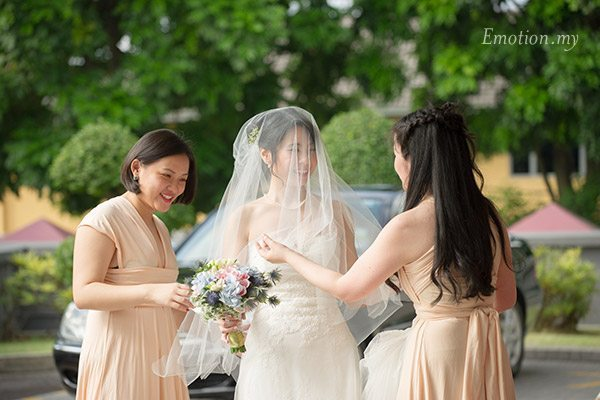 christian-wedding-bride-petaling-jaya-malaysia-james-suyin