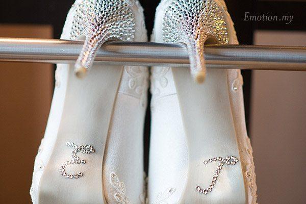 christian-wedding-bride-shoes-edward-tze-teng