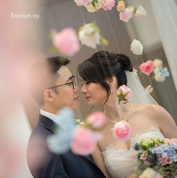 christian-wedding-petaling-jaya-malaysia-james-suyin