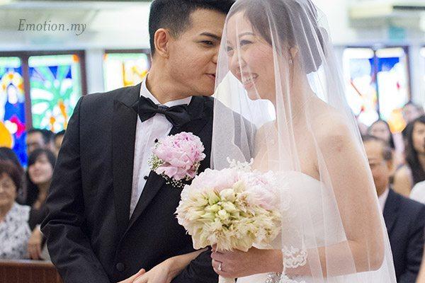 christian-wedding-st-peter-bangsar-edward-tzeteng