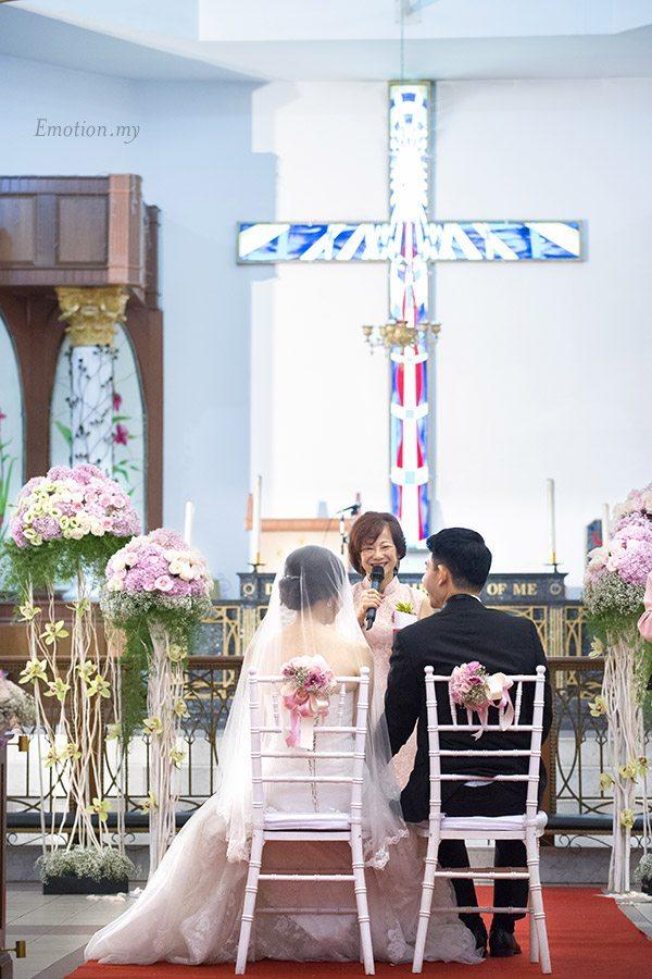christian-wedding-st-peter-bangsar-sermon-edward-tzeteng