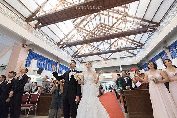 christian-wedding-st-peter-bangsar-worship-edward-tzeteng