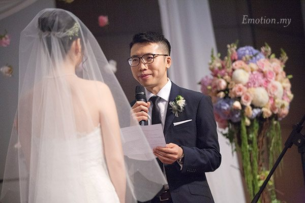christian-wedding-vows-malaysia-james-suyin