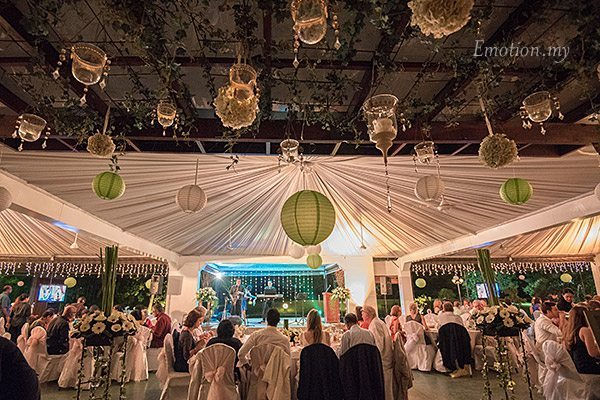 wedding-dinner-reception-ciao-ristorante-kuala-lumpur-malaysia