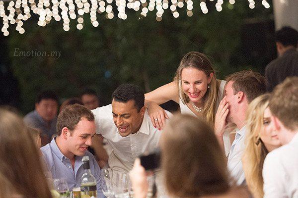 wedding-dinner-reception-ciao-ristorante-kuala-lumpur