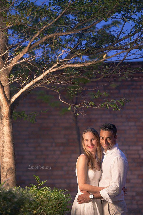wedding-reception-ciao-ristorante-kuala-lumpur-malaysia-portrait-vijendra-amber