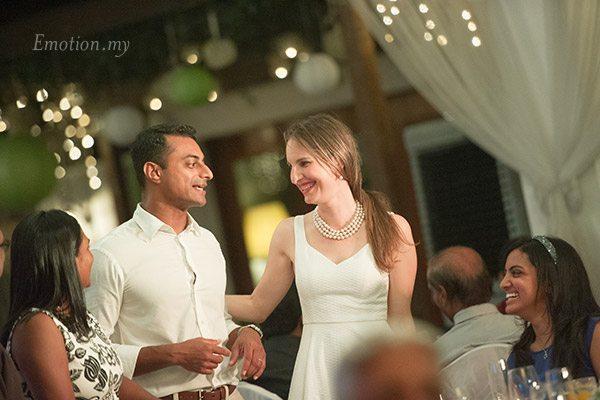 wedding-reception-ciao-ristorante-kuala-lumpur-vijendra-amber