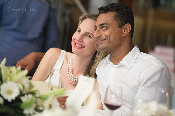 wedding-reception-ciao-ristorante-vijendra-amber