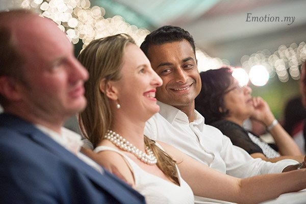 wedding-reception-kuala-lumpur-malaysia-vijendra-amber