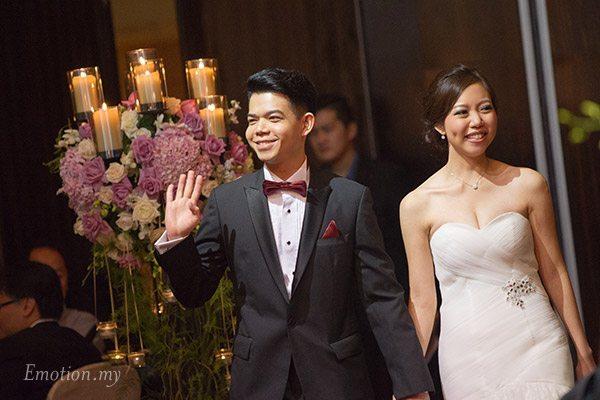 wedding-reception-westin-kuala-lumpur-malaysia-edward-tzeteng