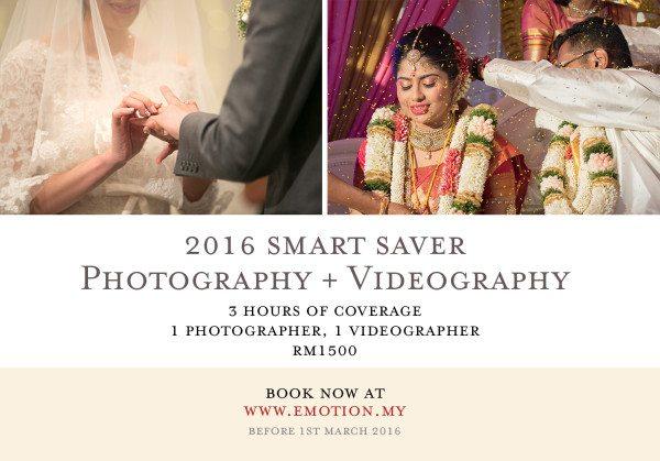 2016 Smart Saver