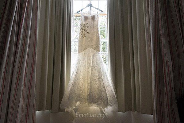 bride-dress-gown-garden-ceremony-kuala-lumpur-malaysia-sathvin+jasmin