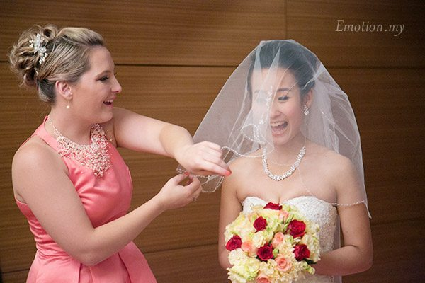 christian-wedding-ceremony-bride-veil-shin-wei-chwee-ling