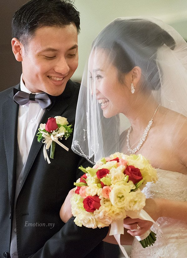 christian-wedding-ceremony-kuala-lumpur-malaysia-shin-wei-chwee-ling