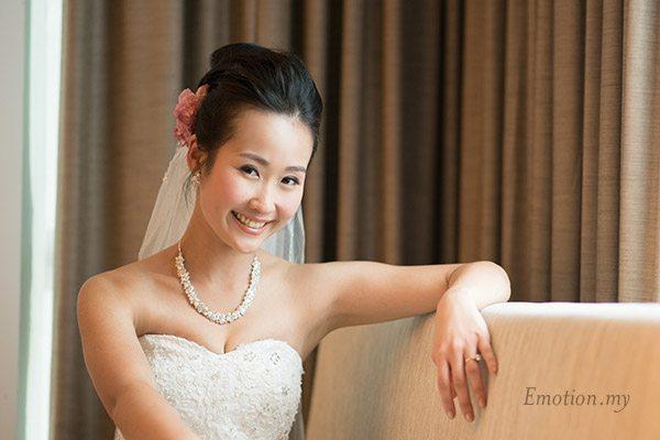 christian-wedding-ceremony-portrait-kuala-lumpur-shin-wei-chwee-ling