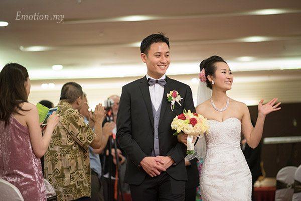 christian-wedding-ceremony-recessional-malaysia-shin-wei-chwee-ling
